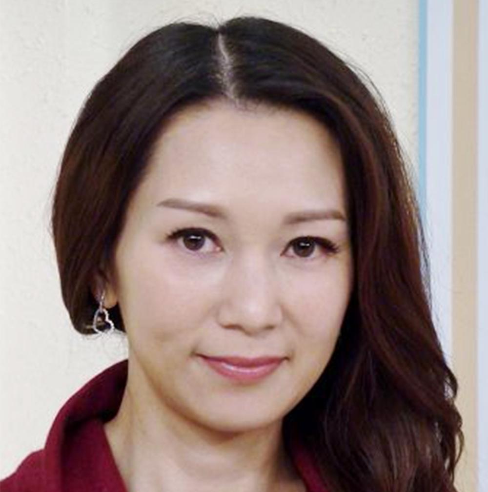 (English) Pat Lau