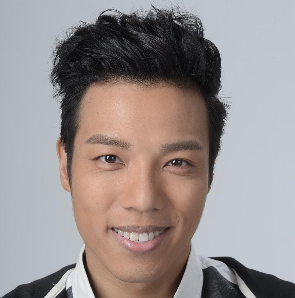 (English) Hoffman Cheng