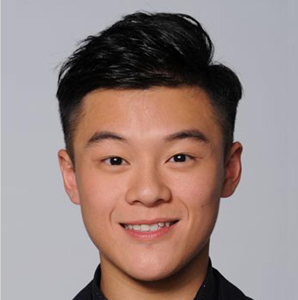 (English) Leo Kwan