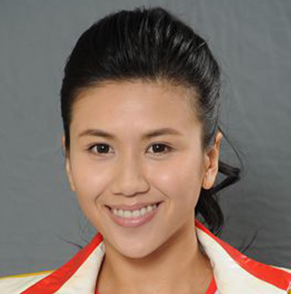 (English) Chloe Nguyen