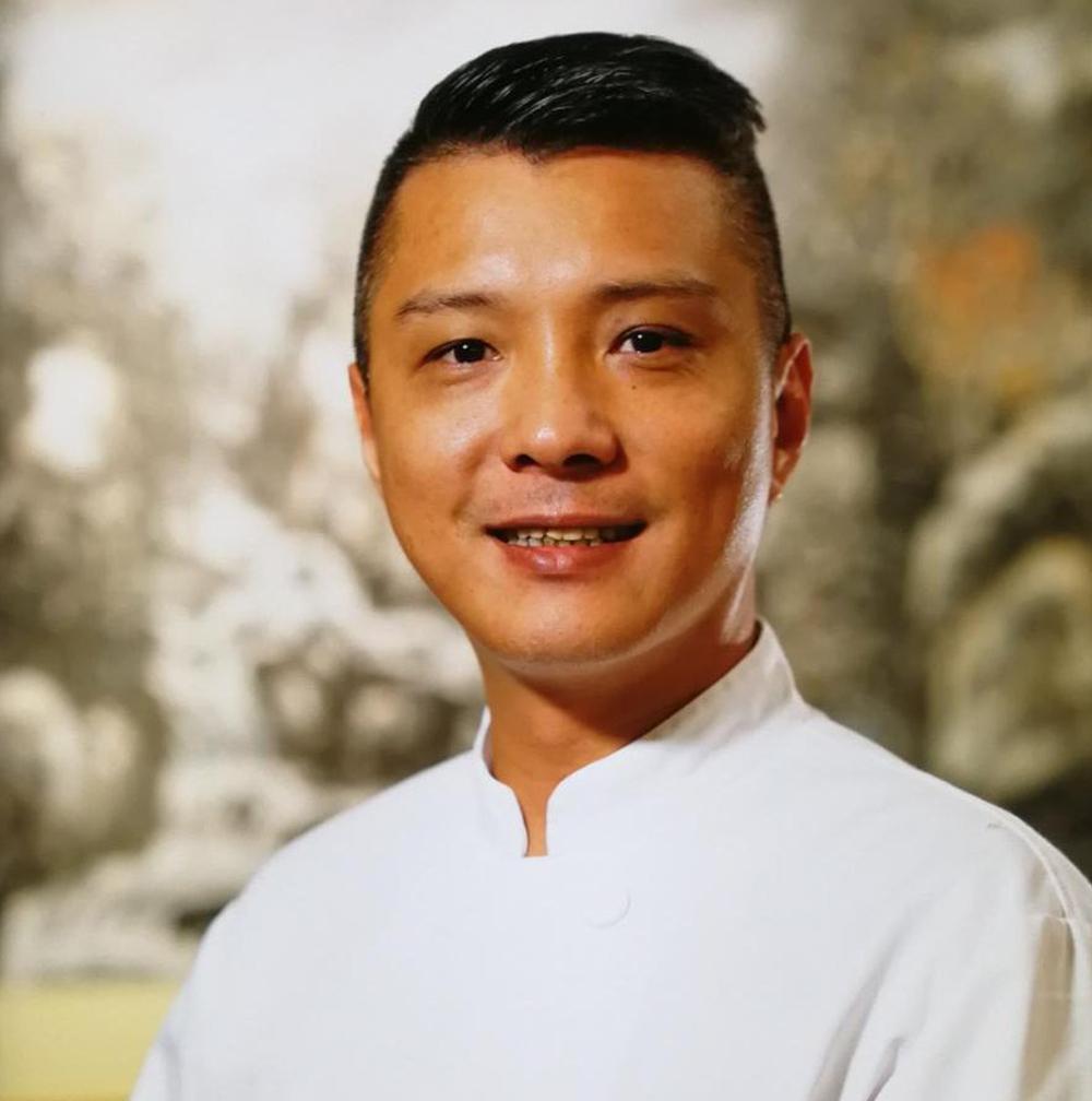 (English) Jacky Chung