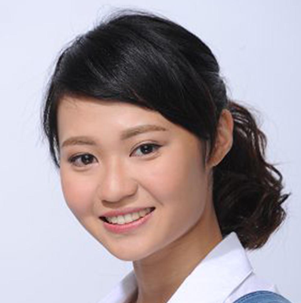 Mandy Ho