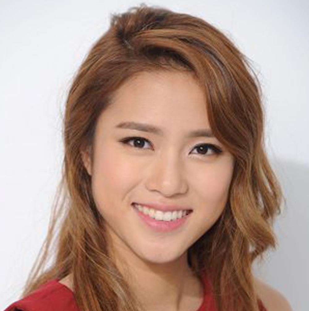 Tiffany Lau