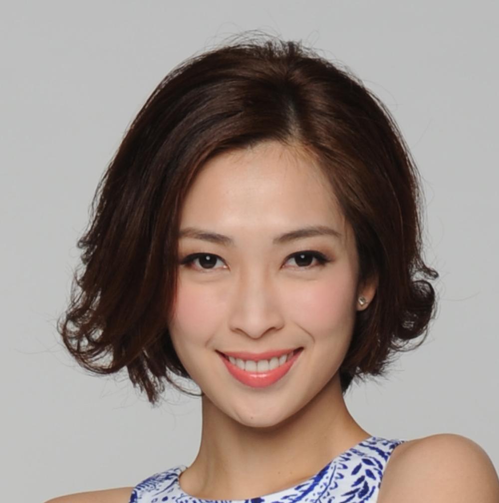 Sarah Song