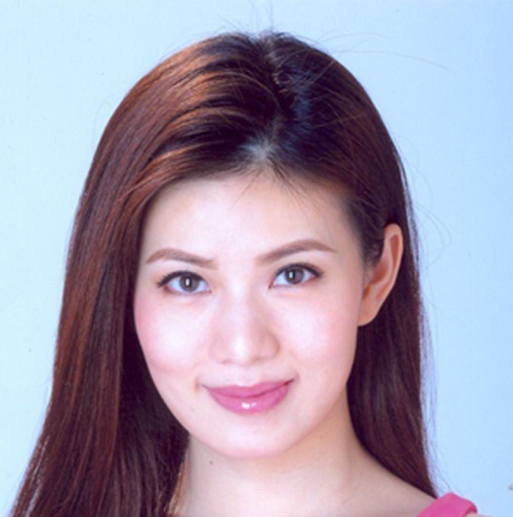 Meini Cheung