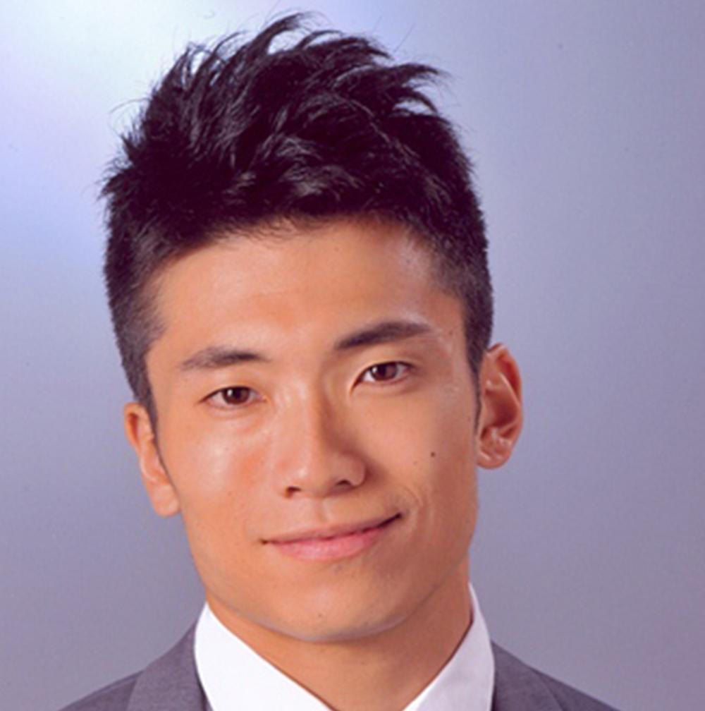 Tsang Hoi Cheong