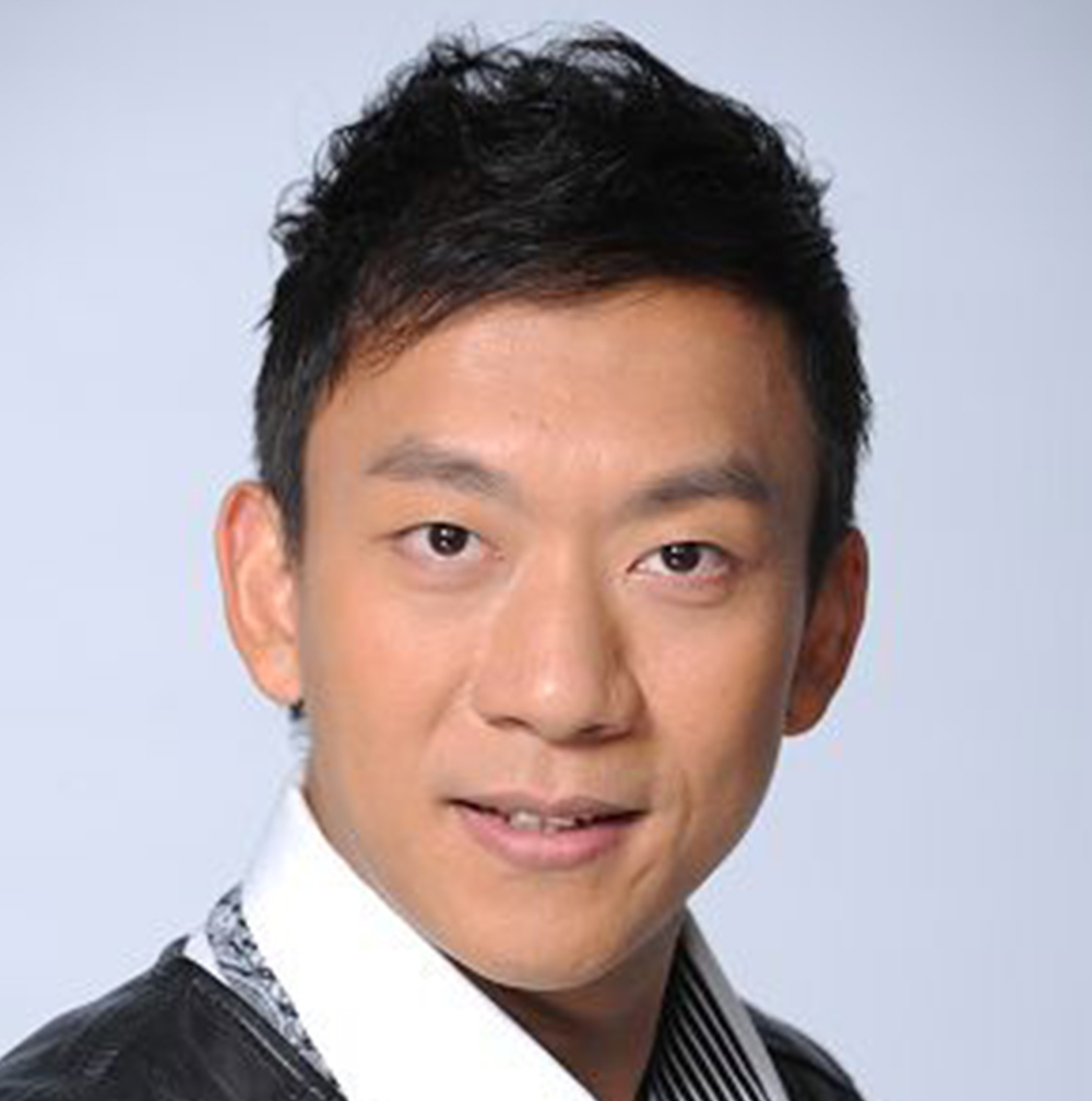 Oscar Li
