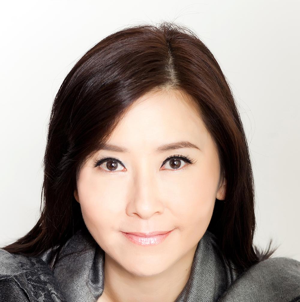 Samantha Chuk