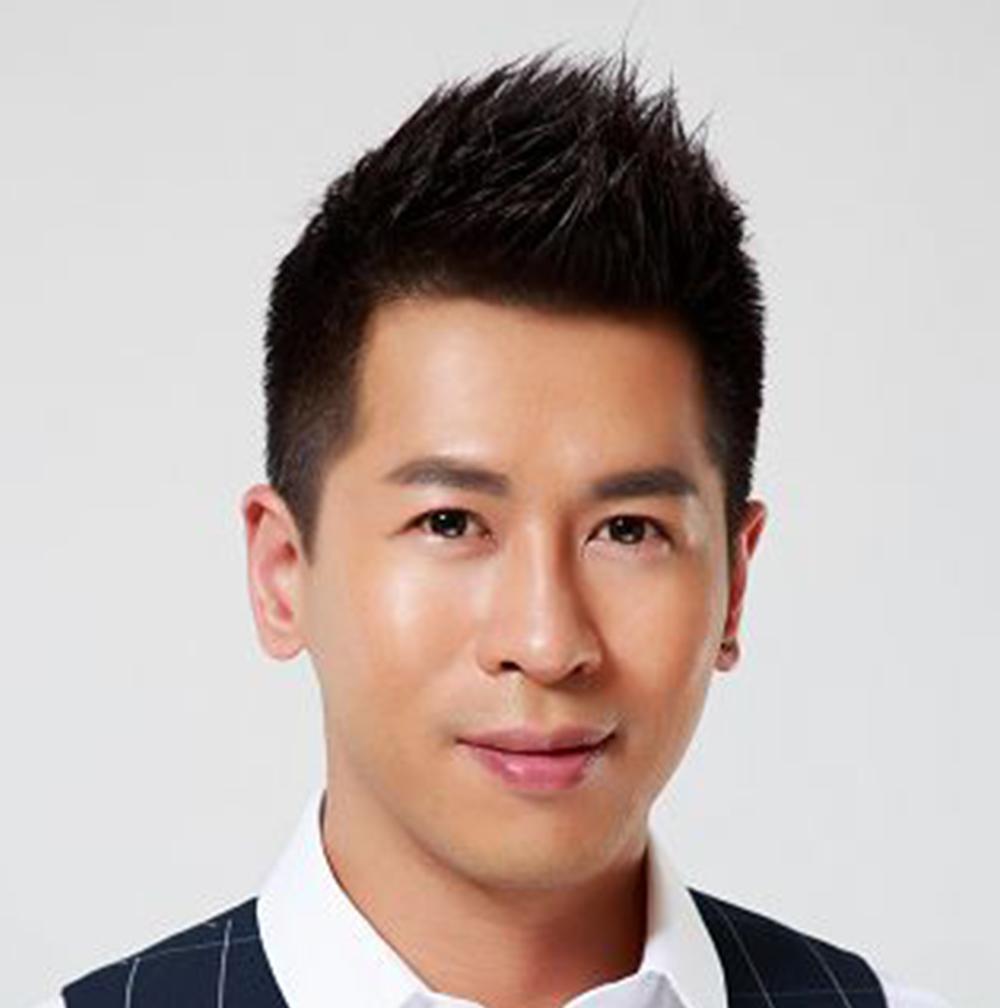(English) Frankie Choi