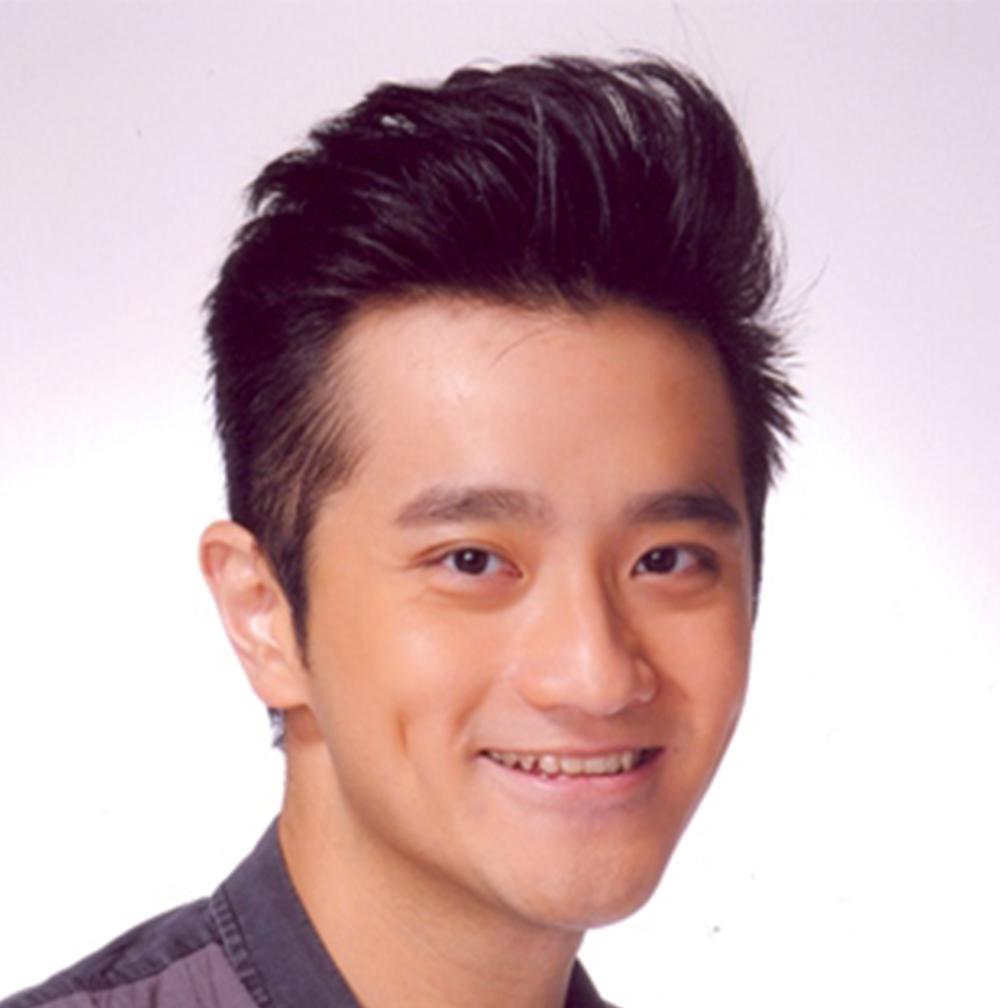 Edmond Hui