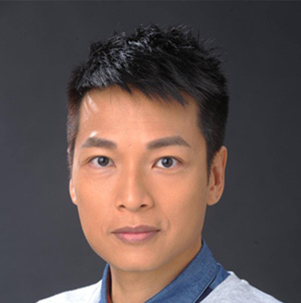 Gary Tam
