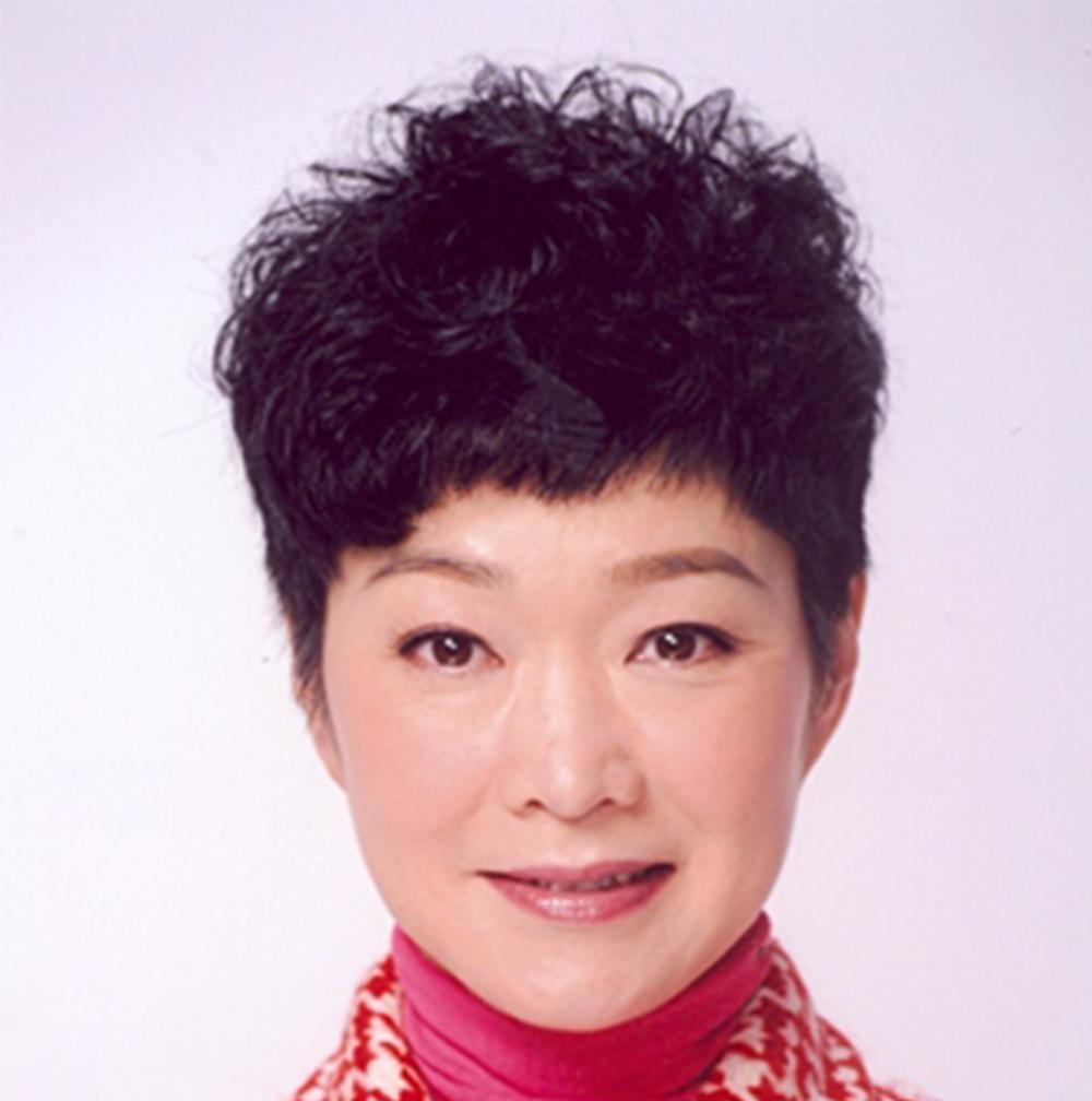 Helen Tam