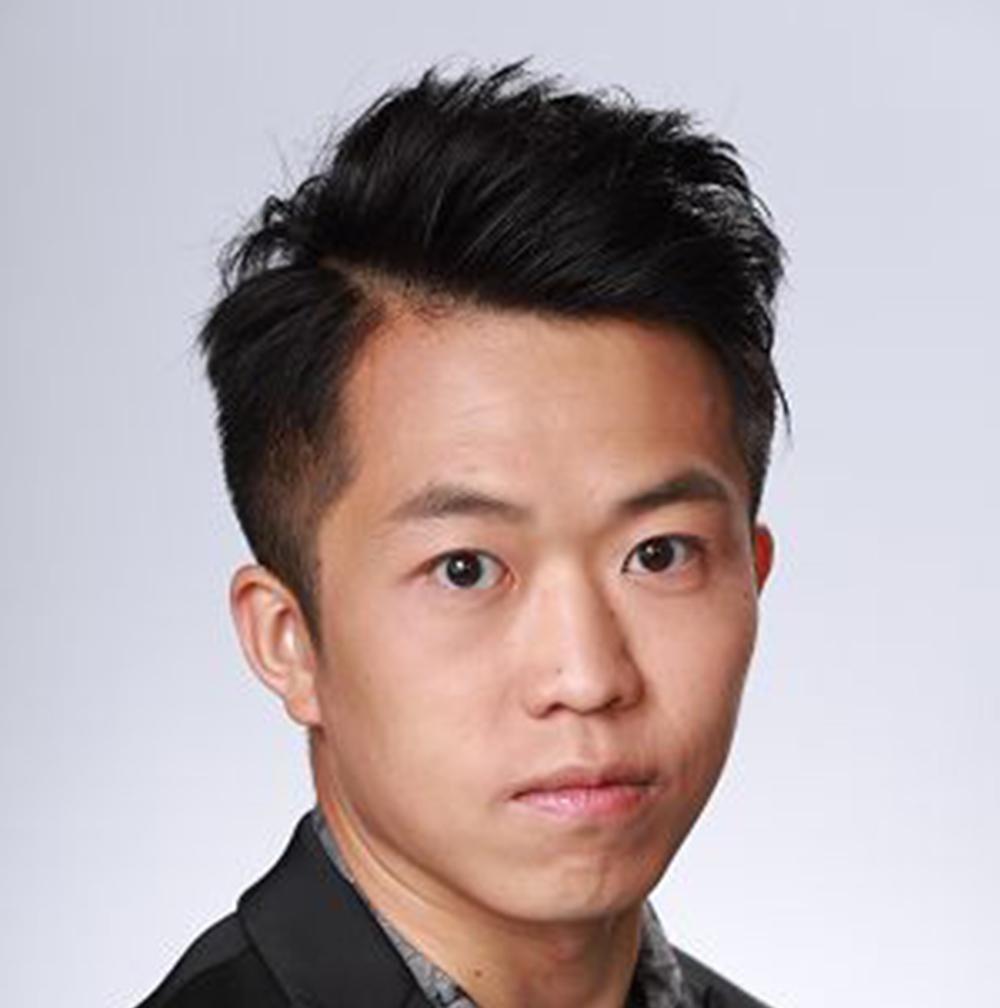Cheng Hin Fung