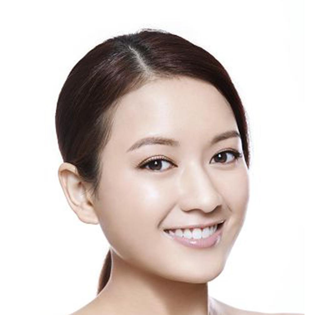 Karlie Chung