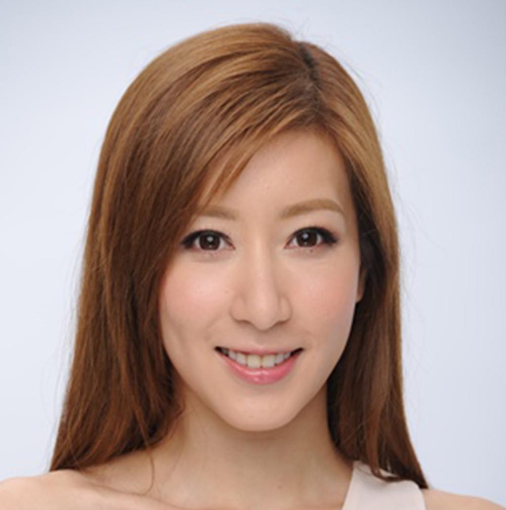 Alycia Chan