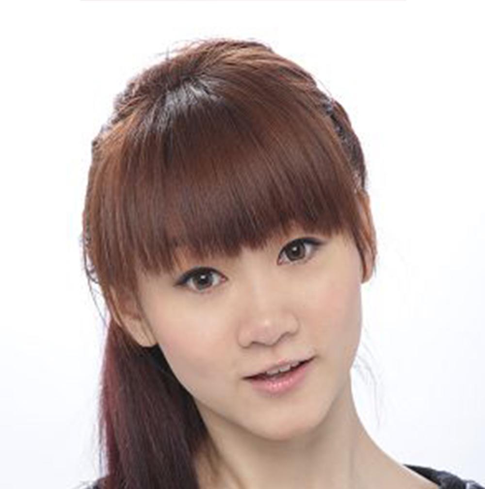 Lok Yan Ming