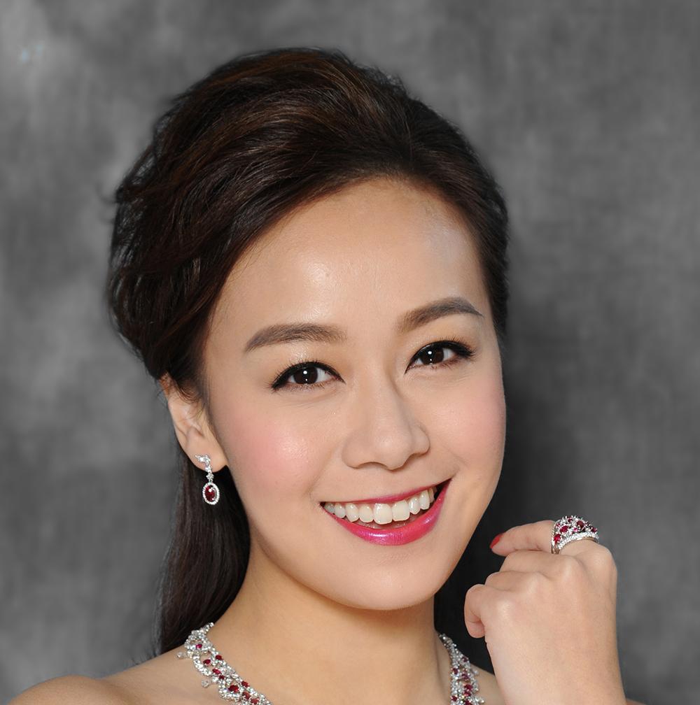 JacquelineWong