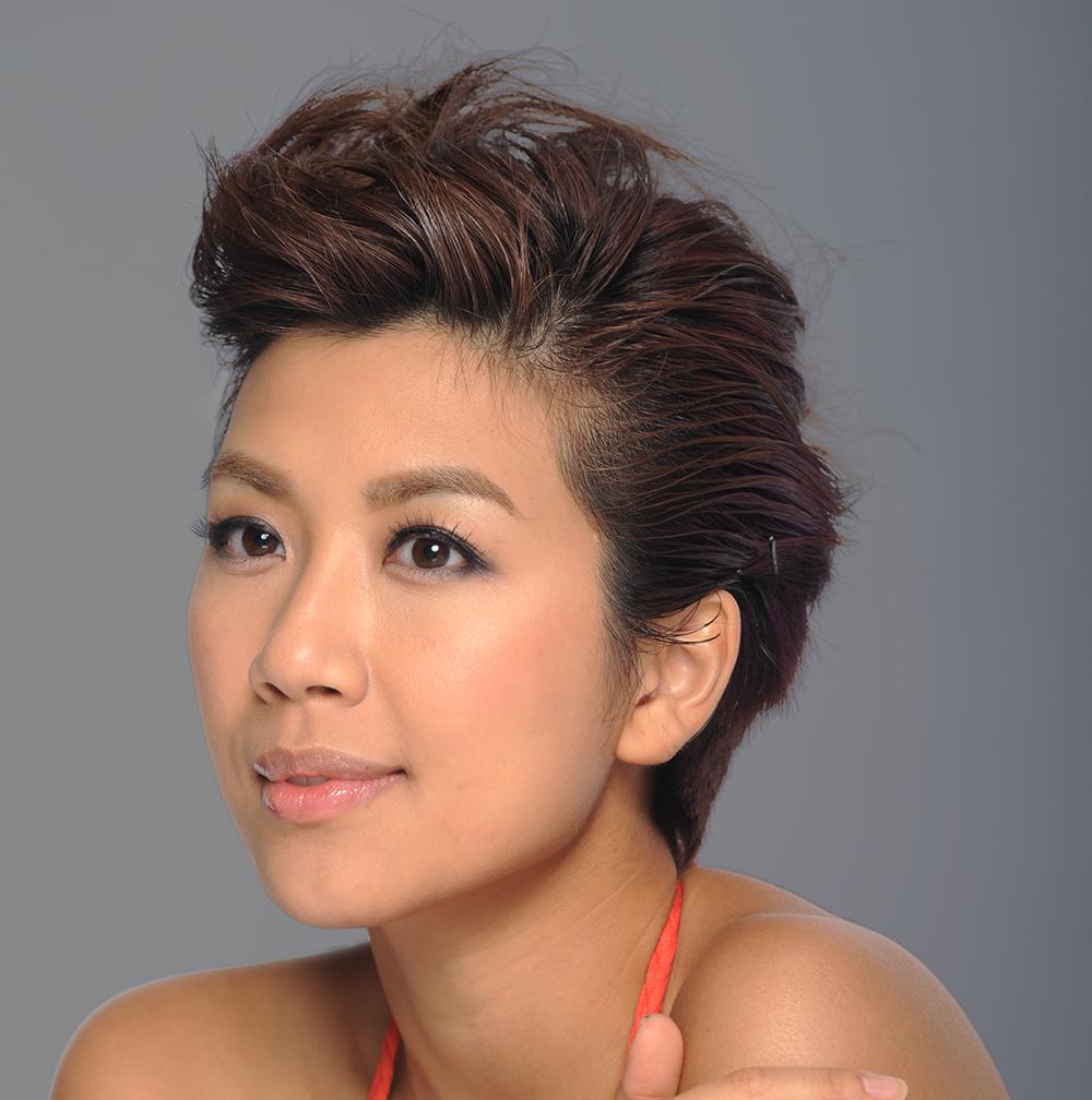 MandyWong